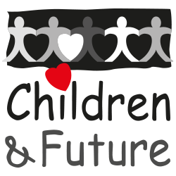 Children & Future